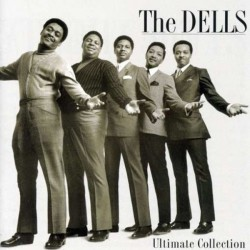 Dells - Ultimate Collection - CD