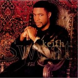 Keith Sweat - Keith Sweat - CD