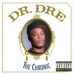 Dr. Dre - Chronic - CD