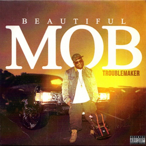 Troublemaker музыка скачать